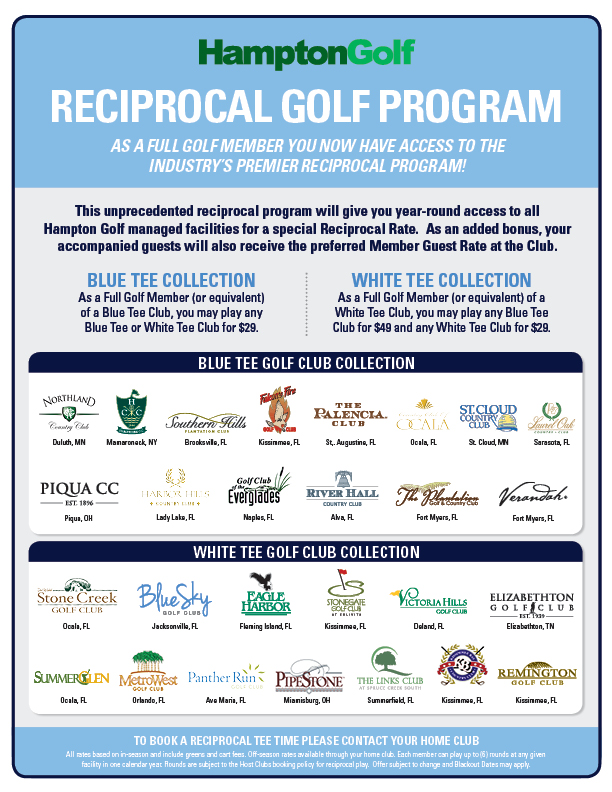 HG Reciprocal Program EMAIL New